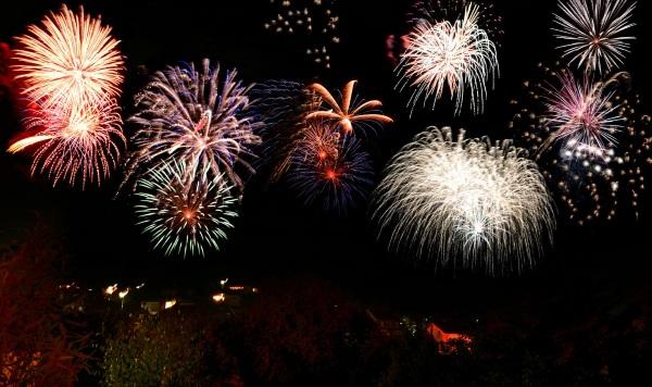 LEN_2016_Feuerwerk