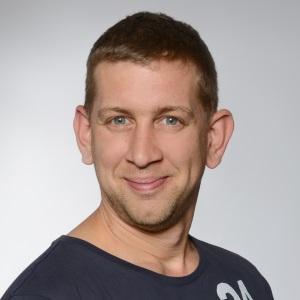 Andre Ermert