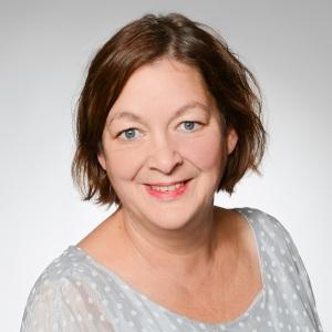 Susi Bräuer