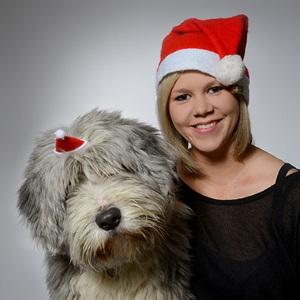 Vanessa Meier-Engelfried