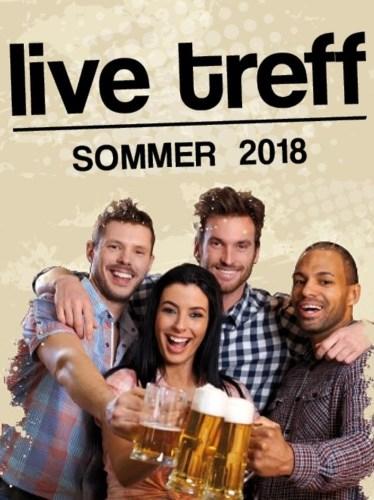 live treff 2018